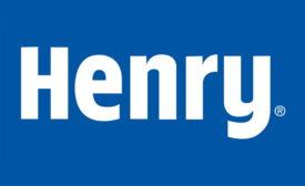 Henry+Logo
