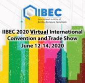 IIBEC Virtual Show