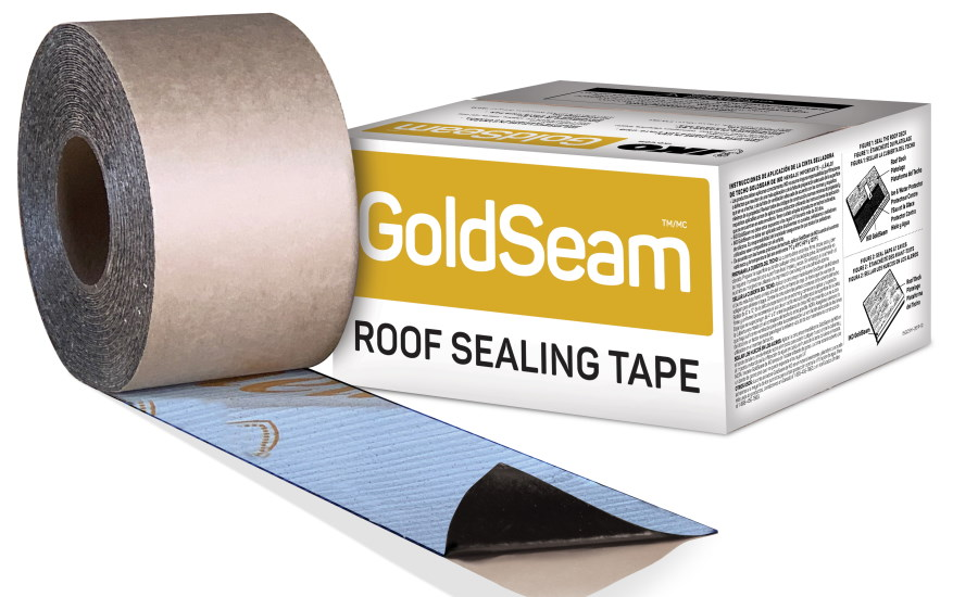 iko-goldseam-roof-tape