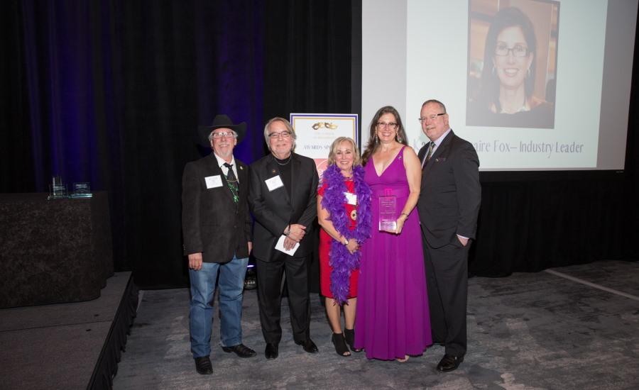NTRCA-2020-awards-1