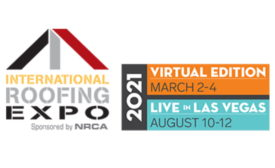 IRE-2021-virtual-conference