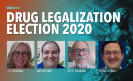 Legal_Election_Roofing_2020