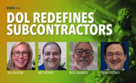Legal_9_subcontractors