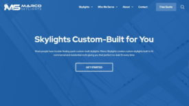 macro-skylight-rebrand