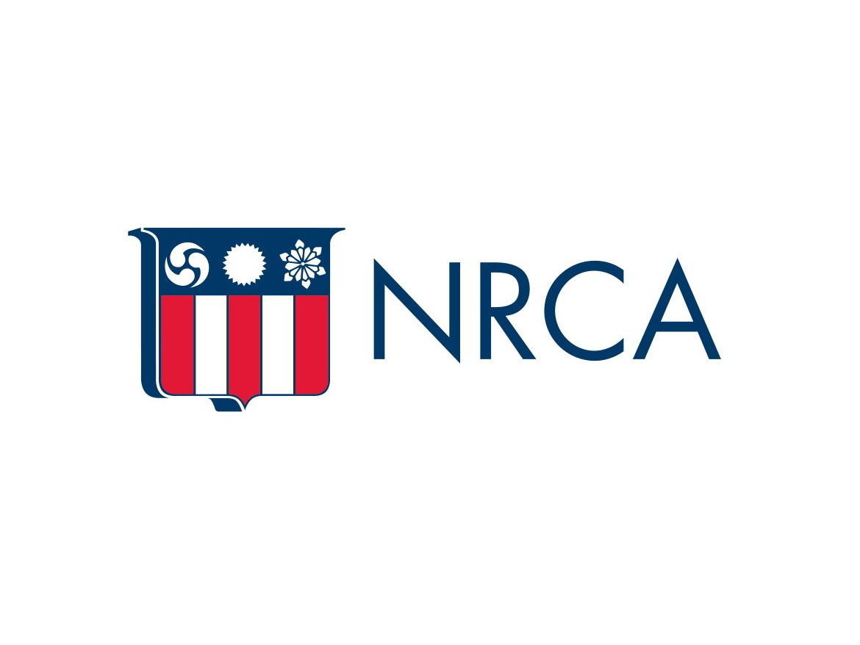 nrca-logo-2020