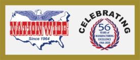 Nationwide Protective Coatings 56
