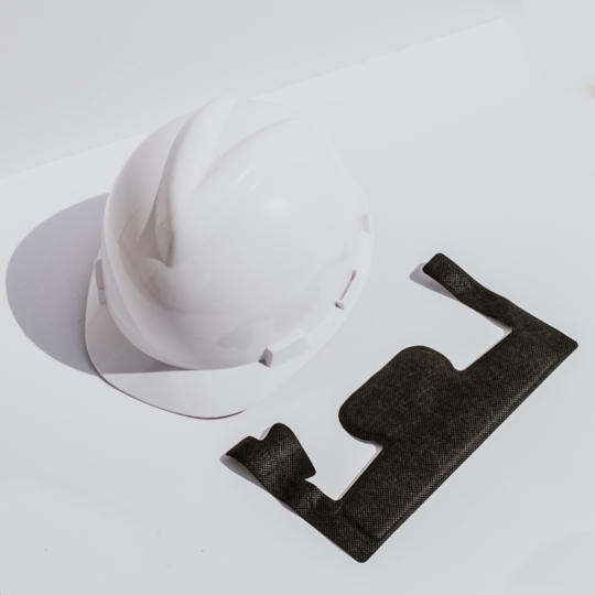 NoSweat Hard Hat Liner.png
