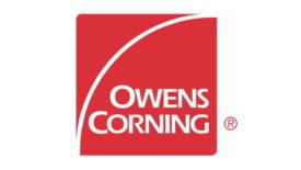 owens-corning-logo
