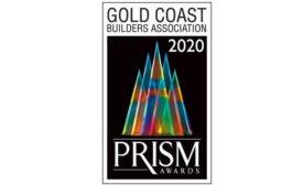 PRISM Awards 2020