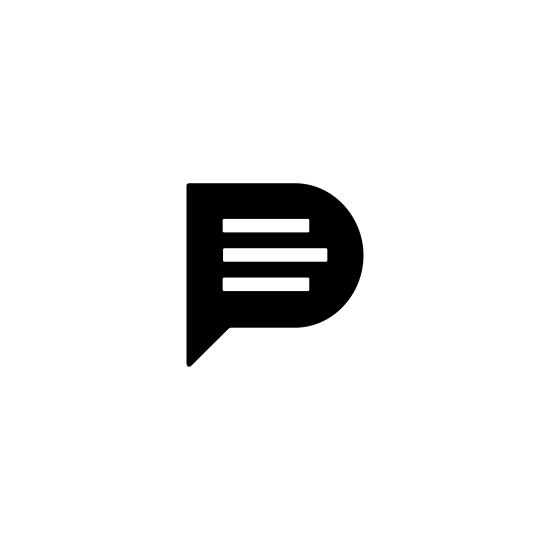 Podium_Logo_Updated_icon-black