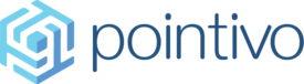 pointivio-logo