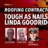 QA_Tough_as_Nails