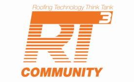 rt3-community
