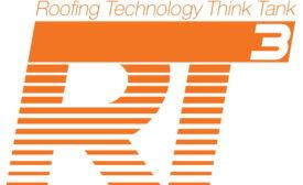 rt3-logo