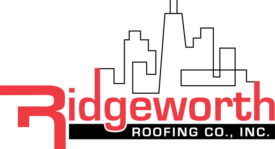 ridgeworth-roofing-logo