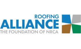 Roofing-Alliance_Logo_900