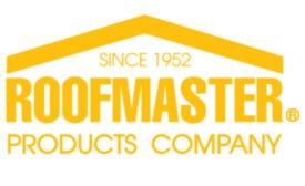 roofmaster logo