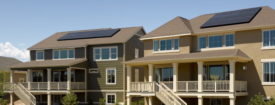 certainteed-solar