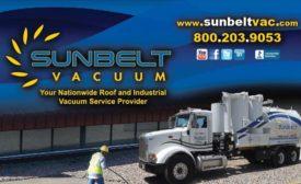 Sunbelt Vacuum Service, Inc.