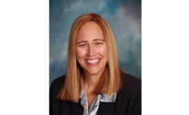 Susan Meade_Seaman_Corp