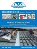 TFC Fastener Guide