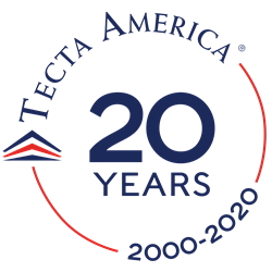 Tecta America Acquires B L Sheet Metal Roofing Of Indiana 2020 06 30 Roofing Contractor