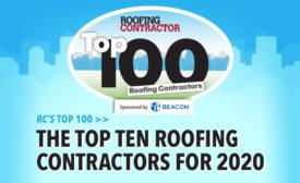 top-10-contractors-2020