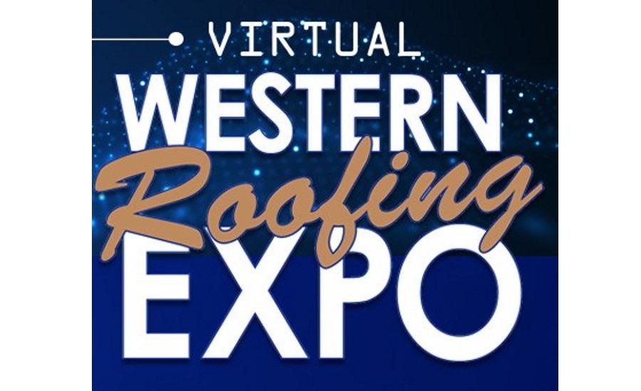 wsrca-virtual-expo-2020