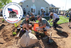 abc-supply-homes-for-our-troops