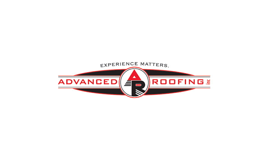 advanced-roofing-logo