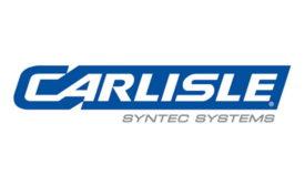 carlisle-syntec-logo