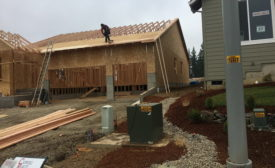 construction-in-Aumsville