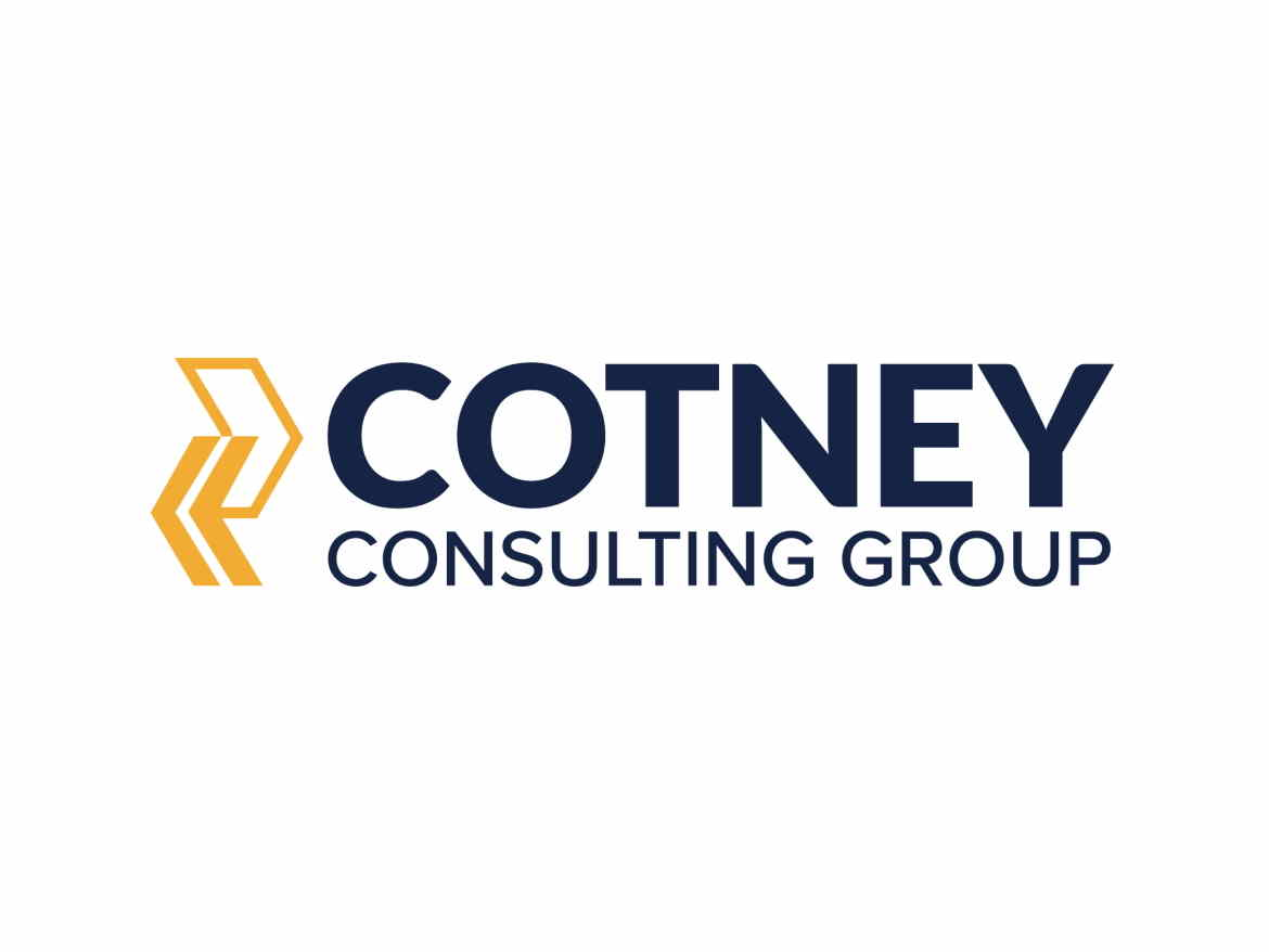 cotney consulting group logo
