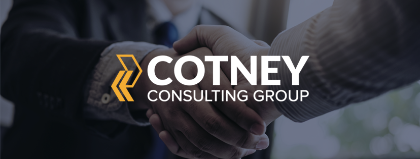 cotney-consulting-group