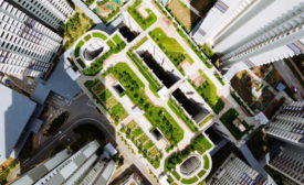 green-roof-example