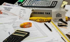 tax-debt-cancellation