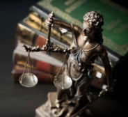 justice-scales-law