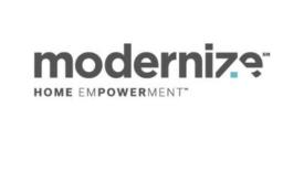 modernize-logo