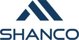 shanco logo