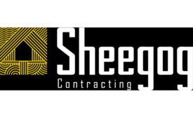 sheegog-contracting-logo
