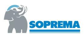soprema-logo-2020