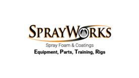 sprayworks logo