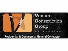 vcgfl-logo