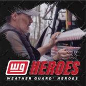 weather-guard-hero-jim
