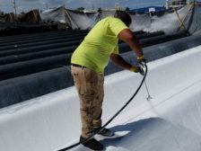 coatings-application