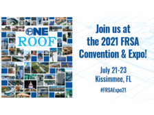 FRSA-2021-Convention-Expo