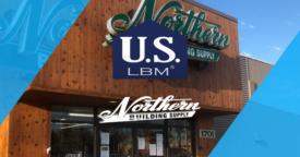 US-LBM-Northern-Building-Supply