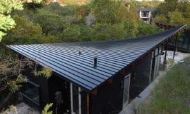 MCA-2021-chairman-award-roofing