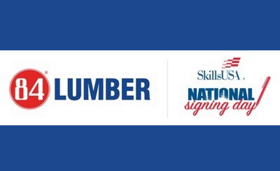 84-Lumber-SkillsUSA