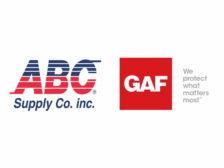 abc-supply-gaf